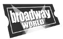 broadway-medium