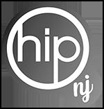 HipNJ_LOGO_2020.-bw-150
